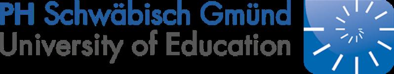 Logo of Moodle der Pädagogischen Hochschule Schwäbisch Gmünd