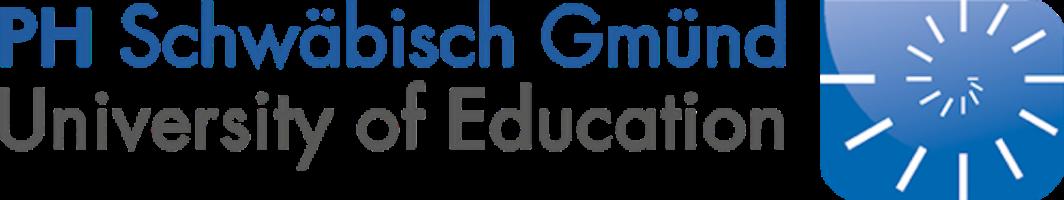 Moodle der Pädagogischen Hochschule Schwäbisch Gmünd